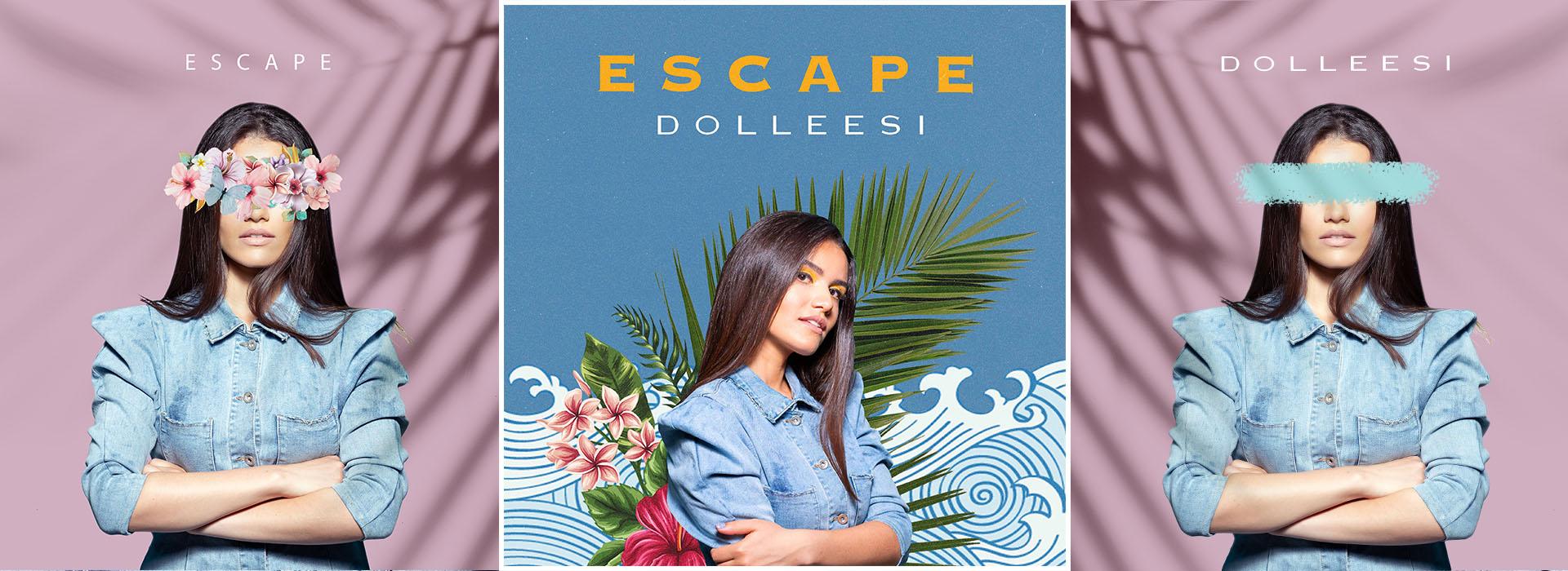 Escape Dolleesi